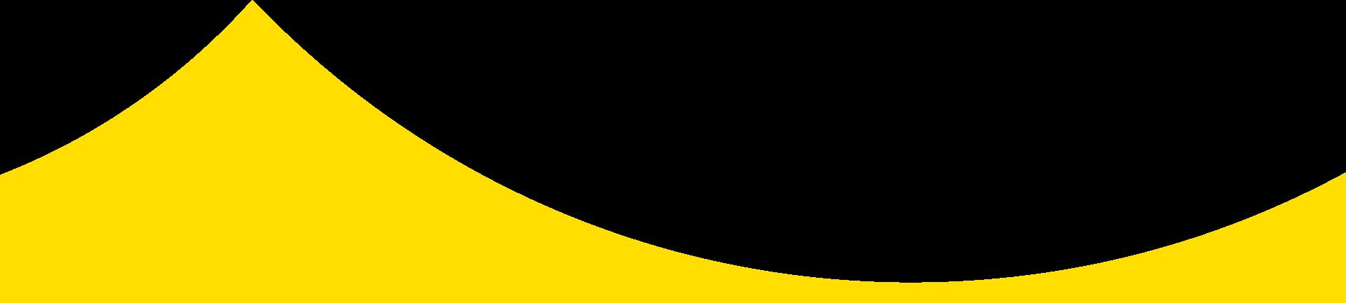 bottom separator