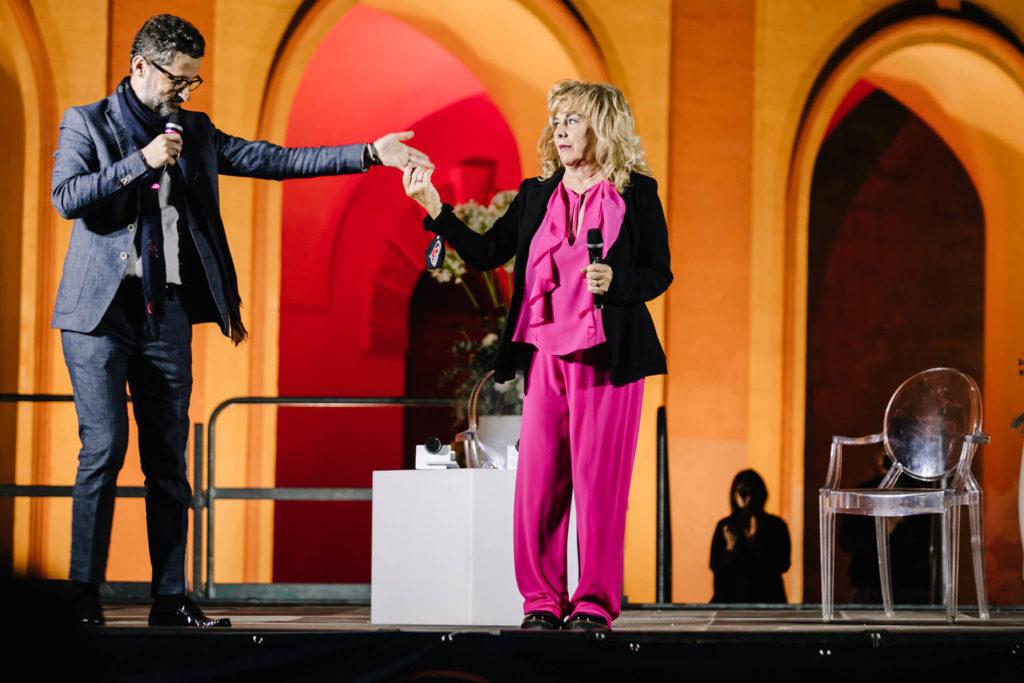 magna-grecia-awards-2020-gallery-1