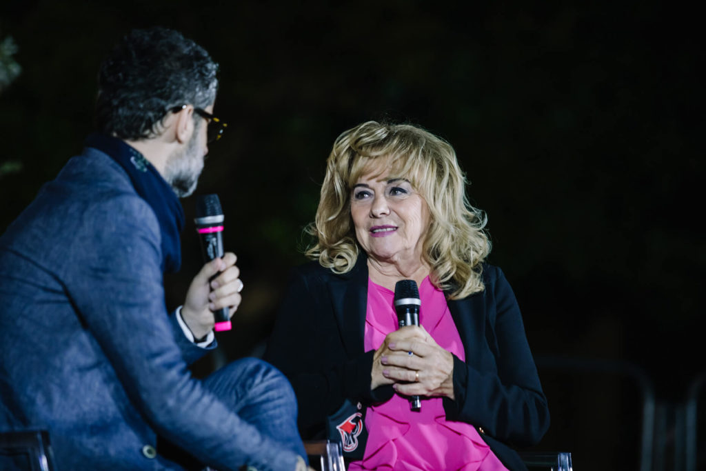 magna-grecia-awards-2020-gallery-2