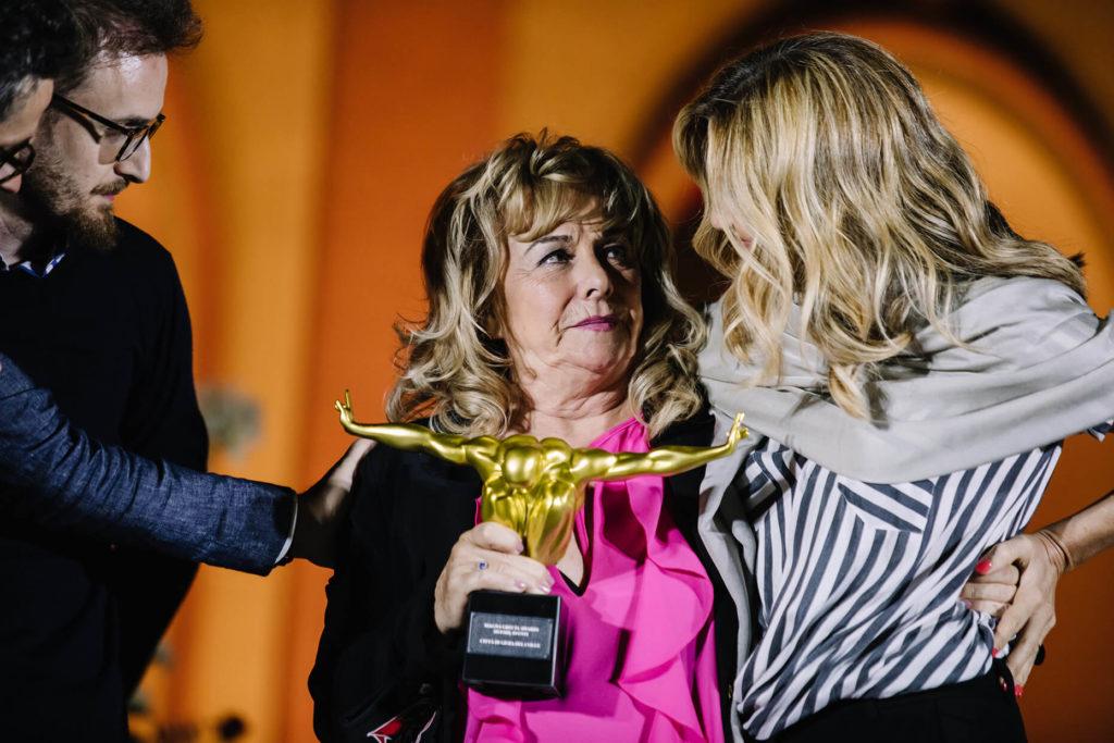 magna-grecia-awards-2020-gallery-3