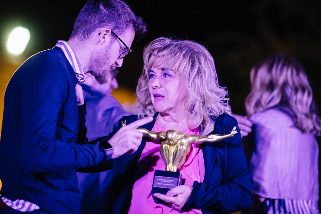 magna-grecia-awards-2020-gallery-4