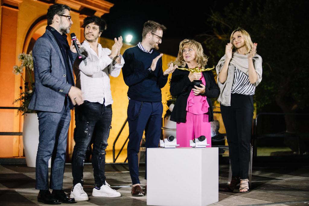 magna-grecia-awards-2020-gallery-5